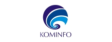 Project Reference Logo Kominfo